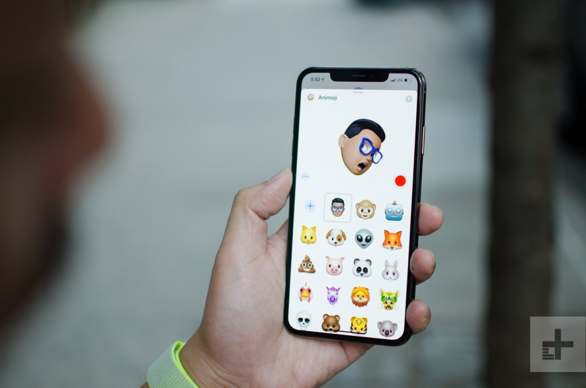 Top 10 Most Useful Gadgets 2019 – Tech Trusted