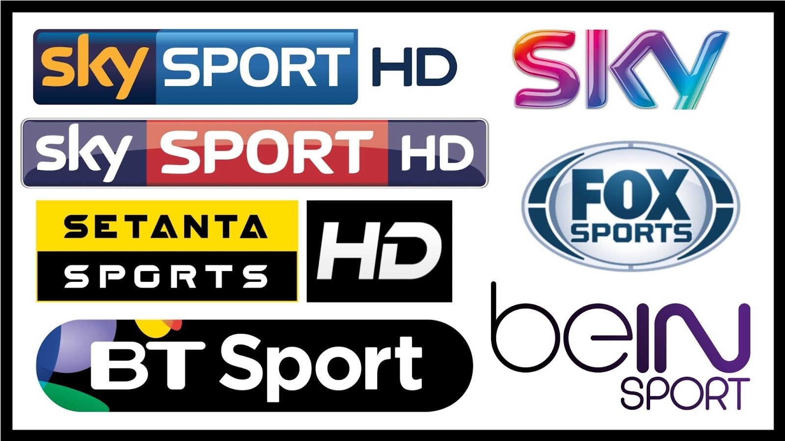 Best IPTV Box for Sports